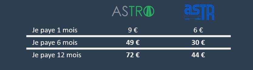 tarif_ASTRO